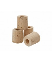 Optic Cork Half & Gallon
