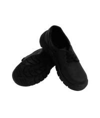 Professional Unisex Safety Shoes
