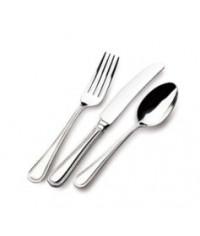Bead Dessert Fork