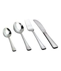 Harley Table Fork