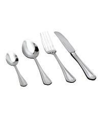 Jesmond Dessert Fork