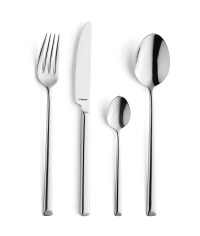 Metropole Soup Spoon