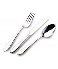 Windsor Dessert Fork