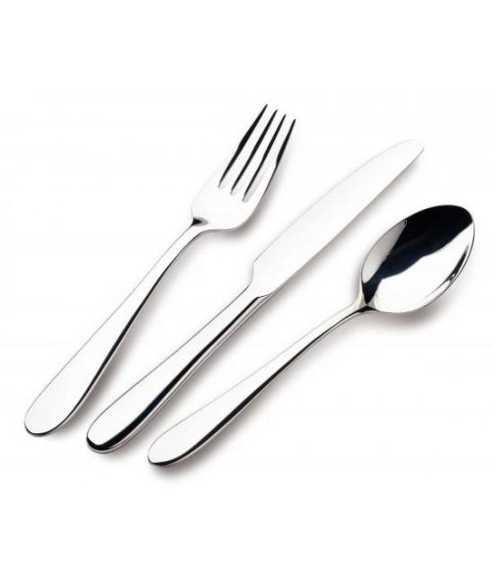 Windsor Table Knife