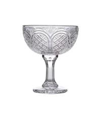 Astor Cocktail