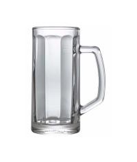 Berna Beer Mug