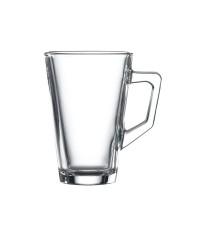 Hera Plus Coffee Mug