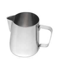 Conical Open Jugs
