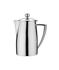 Coffee Pot 17oz Art Deco