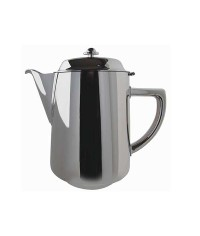 Coffee Pot Regency 24oz