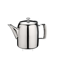 Coffee Pot Universal 12oz