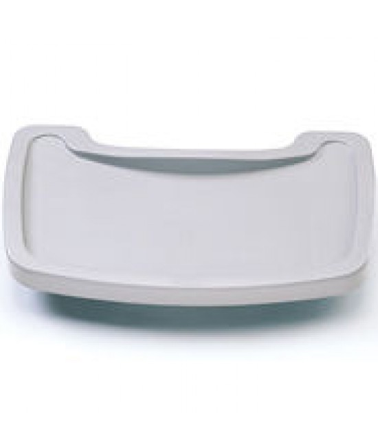 Baby Chair Tray