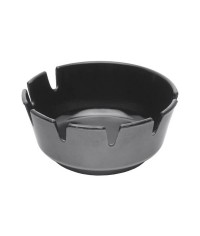 Melamine Deep Ashtray