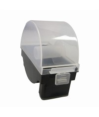 Heavy Duty Label Dispensers