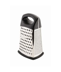 Heavy Duty 4 Sided Box Grater
