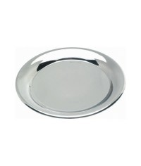 Stainless Steel Tips Tray